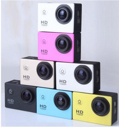 cadeaux-d-entreprise-personnalises-camera-sport-