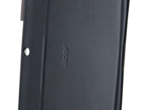 Housse Acer Etui pour tablette 10″