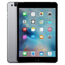 Apple Ipad Mini16 GO wifi&cellular noir
