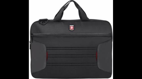 cadeau-original-entreprise-sacoche-tablette-noire-design-156-pouces