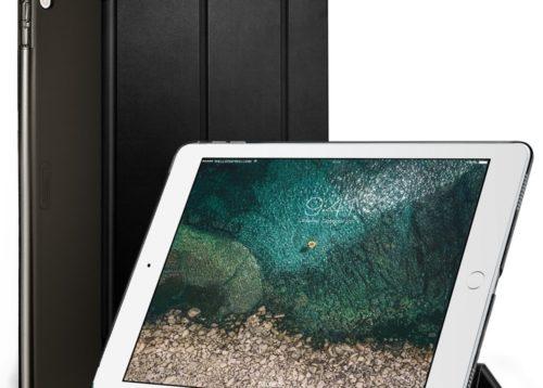 Coque iPad Pro 12.9 2017