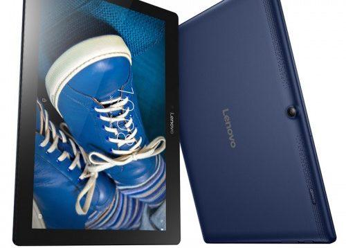 Tablette Lenovo Tab2 A10-30