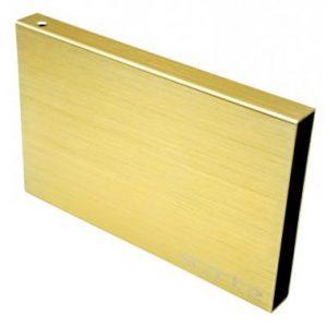 cadeau-de-fin-d-annee-client-storite-320-go-gold
