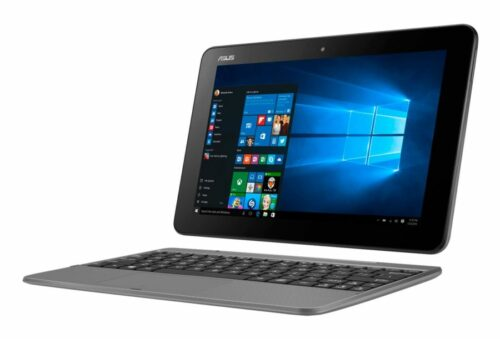 cadeau-entreprise-tablette -pc-asus-transformer-book-t101ha-gr030t-10.1-tactile