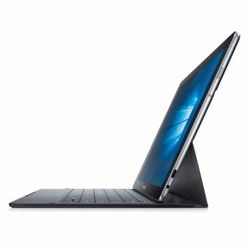 cadeaux-client-samsung-galaxy-tab-pro-s-wifi-noir