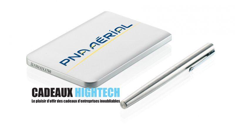 cadeaux-entreprise-freecom-mg-slim-1-to-avec-logo