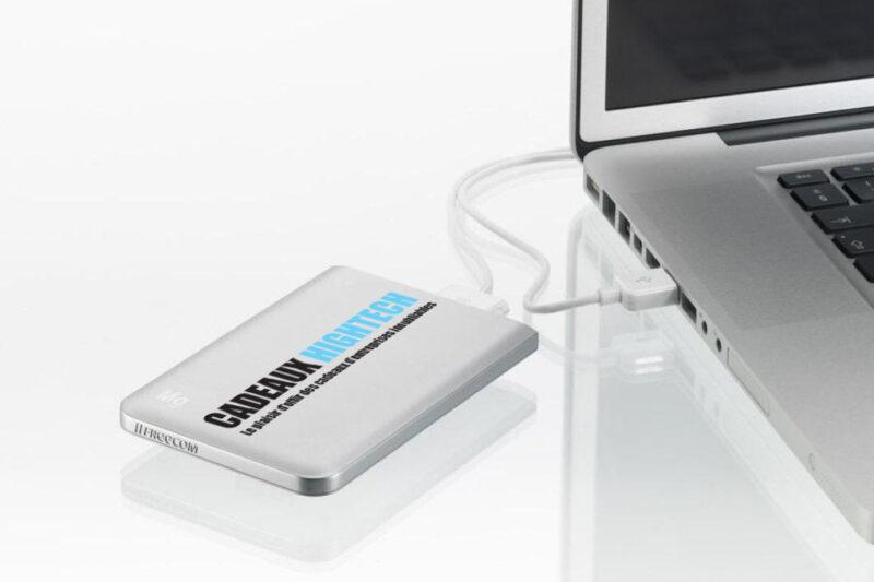 cadeaux-entreprise-freecom-mg-slim-1-to-avec-logo-gris-publicitaire