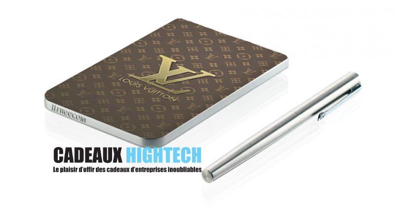 cadeaux-entreprise-freecom-mg-slim-1-to-cadeaux-hightech