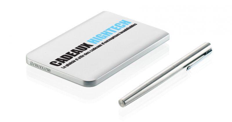 cadeaux-entreprise-freecom-mg-slim-1-to-personnalise