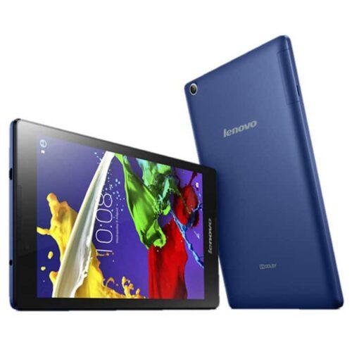 objet-publicitaire-tablette-android-lenovo-16-go