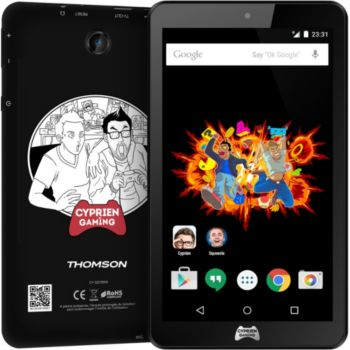 cadeau-ce-tablette-android-thomson-cyprien