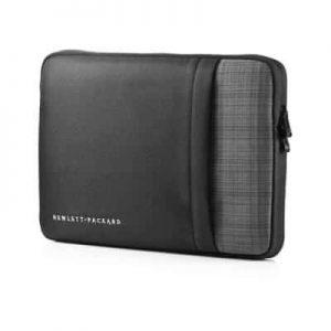 cadeau-d-entreprise-personnalisé-sacoche-hp-ultrabook-125-pouces