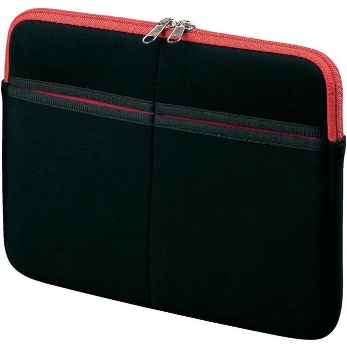 idee-cadeau-entreprise-etui-pour-tablette-jusqua-101-noir-rouge