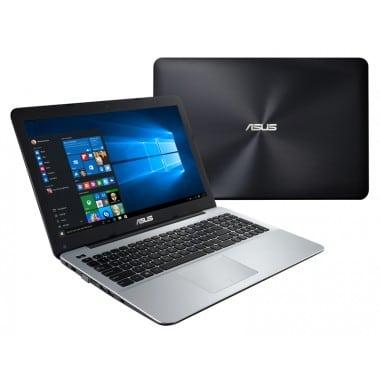idee-cadeau-entreprise-high-tech-ordinateur-portable-156-asus-x555ya-silver