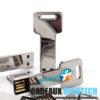 idee-cadeau-high-tech-cle-usb-key-metal-4-go-avec-logo
