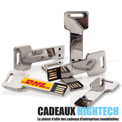 idee-cadeau-high-tech-cle-usb-key-metal-4-go-cadeaux-hightech