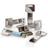 idee-cadeau-high-tech-cle-usb-key-metal-4-go-sur-mesure