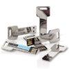idee-cadeau-high-tech-cle-usb-key-metal-4-go-sur-mesure