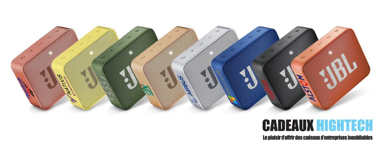 cadeaux-jbl-go-2-personnalise