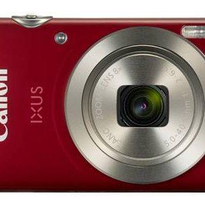 cadeau-entreprise-appareil-photo-numerique-canon