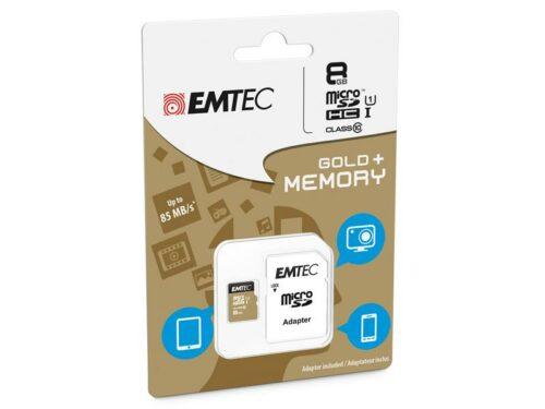 cadeau-entreprise-carte-micro-sd-emtec-gold-plus-8-go