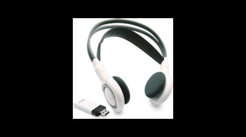 cadeau-entreprise-casque-wireless