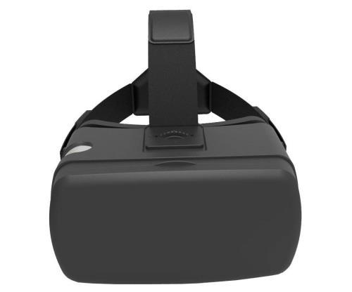 cadeau-entreprise-casque-realite-virtuelle