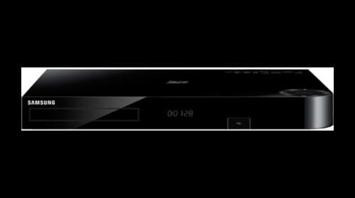 cadeau-entreprise-enregistreur-dvd-blu-ray-samsung
