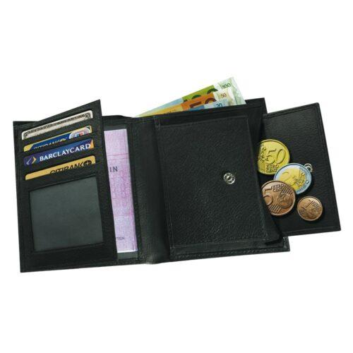 cadeau-client-porte-monnaie-cuir-noir