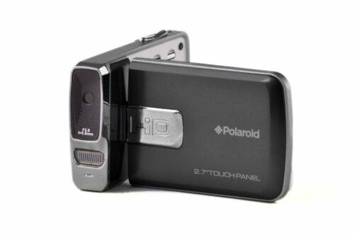 cadeau-entreprise-camescope-polaroid