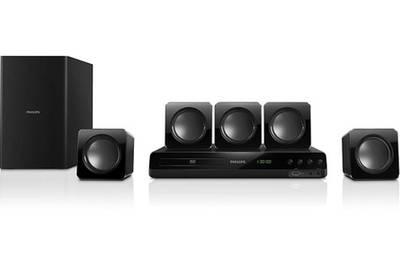 1-Philips-HTD3510-12-Home-cinema-51-avec-lecteur-DVD-Divx
