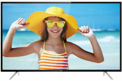 cadeau-entreprise-tv-led-3d-uhd