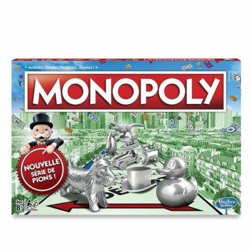 objet-publicitaire-monopoly-classique