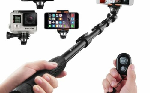 cadeau-ce-perche-telescopique-selfie