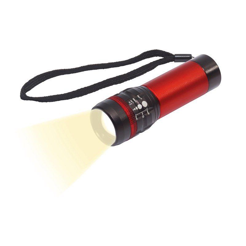 objet-publicitaire-lampe-de-poche-laser