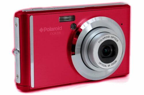 cadeau-client-appareil-photo-polaroid-rouge