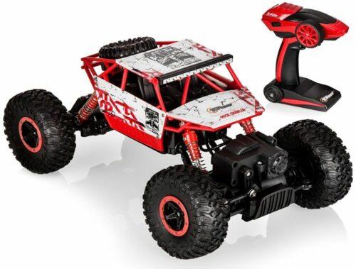 14-Camion-radiocommande-tout-terrain-Rock-Crawler-Top-Race