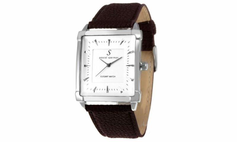 objet-publicitaire-montre-diamants