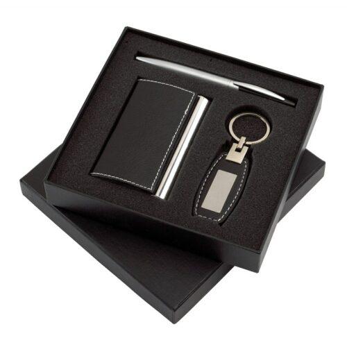 cadeau client-set-cadeau-stylo