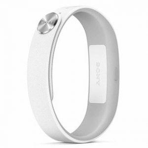 bracelet-activite-sony-smartbrand-cadeaux-d'affaires-swr10