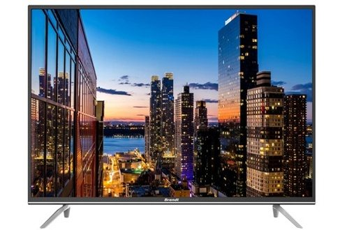 cadeau-ce-tv-led-3d-brandt