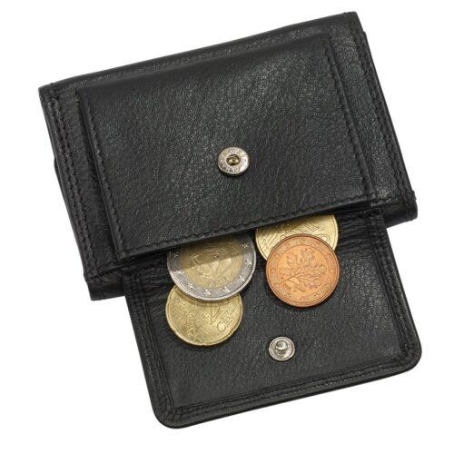 objet-publicitaire-portefeuille-cuir-noir