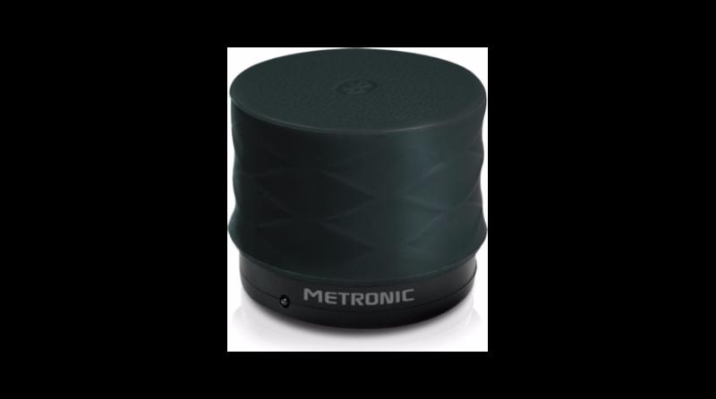 cadeau-client-enceinte-bluetooth-metronic