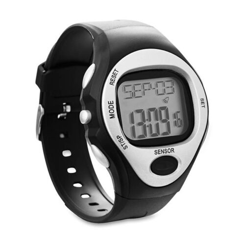 cadeau client-montre-sport