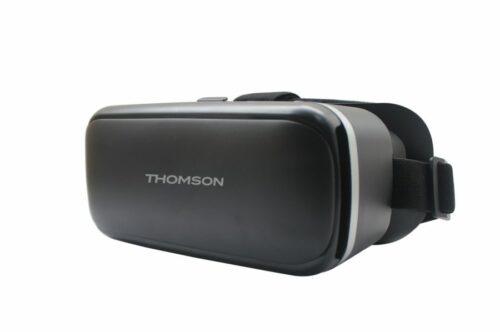cadeau-client-casque-realite-virtuelle-thomson