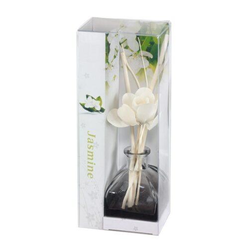cadeau-client-diffuseur-de-parfum