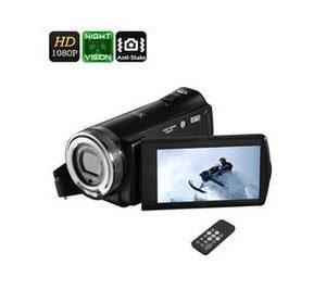 cadeau-client-camescope-auto-high-tech