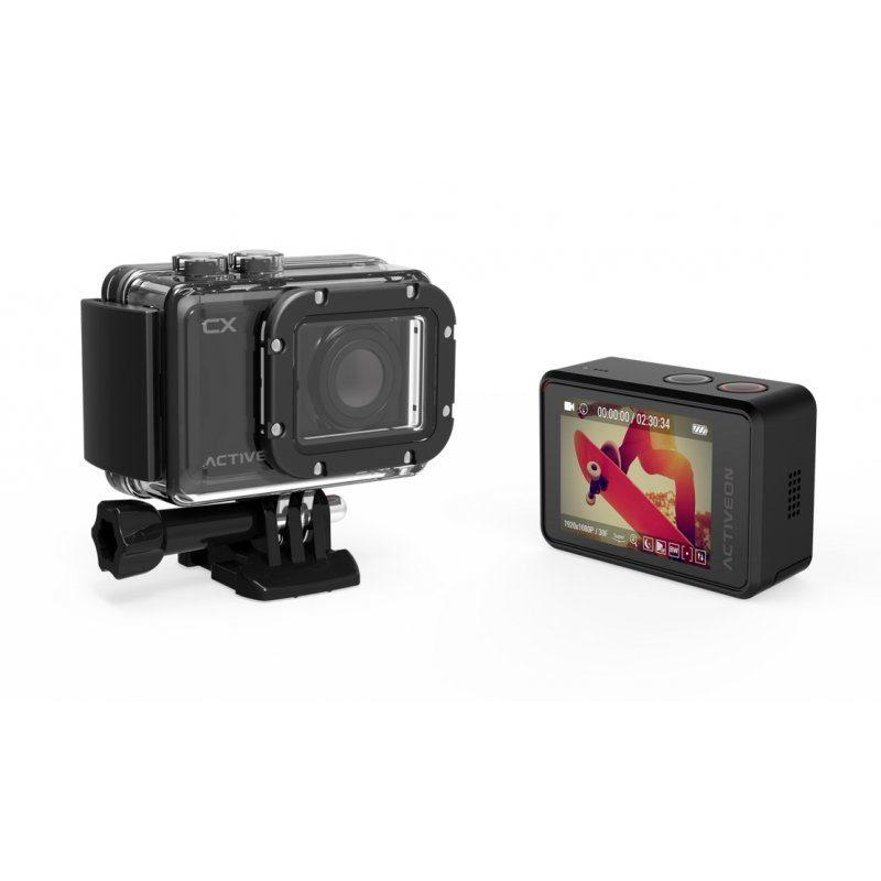 cadeau-client-camera-sport-activeon