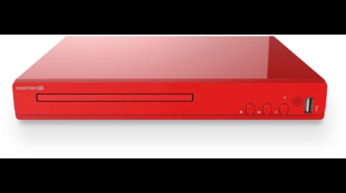cadeau-client-lecteur-dvd-rouge