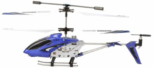 3-Syma-S107G-Helicoptere-Stabilite-gyroscopique